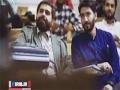 [Episode 05] Iranian Serial - Meraji Ha | معراجی ها - Farsi