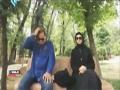 [19] Drama serial - Enghelab Ziba | انقلاب زیبا با کیفیت بالا - Farsi