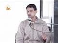 بقرعید اور ہماری غذائی احتیاطیں - Speech : Dr. Feroz Jafferi - Urdu
