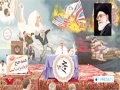[03 Oct 2014] Ayat. Khamenei urges unity among Muslims worldwide - Englsh
