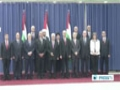 [08 Oct 2014] Reconciliation govt. to convene in Gaza for 1st time - English