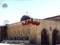 [13 Oct 2014] History of Qods | بیت المقدس کی تاریخ  | The Reality Palestine - Urdu