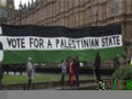 [13 Oct 2014] British parliament votes to recognize state of Palestine - English