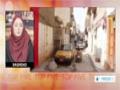 [20 Oct 2014] Dozens killed in bombings in Baghdad, Karbala - English