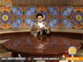 [Tafseer e Quran] Tafseer of Surah Baqrah | تفسیر سوره البقرة - Oct 21, 2014 - Urdu