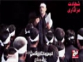 [05]  Muharram 1436 - Shahadat Aur Azadari - Syed Ali Deep - Noha 2014 - Urdu