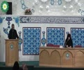 [05] Global Association of Muslim Women Conference - Mrs Naziya Karim - 24 Oct 2014 - English