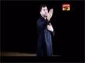 [08] Muharram 1436 - Momino Haider E Karar - Messum Abbas - Noha 2014-15 - Urdu