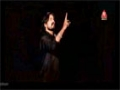 [01] Muharram 1436 - Majoora Ya Zehra Majoora Ya Haider - Irfan Haider - Noha 2014-15 - Urdu