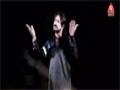 [03] Muharram 1436 - Yoon Rona na Sakeena - Irfan Haider - Noha 2014-15 - Urdu