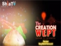The Creation Wept - Haaj Mahdi Samavati - Farsi sub English
