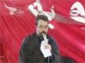 [03] Haj Mahmoud Karimi - Nohay 1393 - 02 Muharram Night 1393 - Farsi