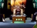 [Muharram Special 1436] Paigham e Khawateen Karbala | پیغامِ خواتین کربلا - Urdu