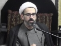 [04]- H.I Agha Mirza Abbas - The Role of Faith in Life - English