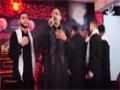[04] Azadari Sayyed-us-Shuhada Dar Jamia Urwah-tul-Wusqa - Nohay Muharram 1436 - 2014 - Urdu