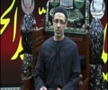 [01] The Origin and the Return - Muharram 1436-2014 - Br. Khalil Jaffer - English