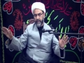 [01] Maulana Asghar Shahidi - Keeping Alive the True Islam - Muharram 1436 - 2014 - English