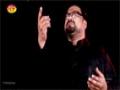 [07] Muharram 1436 - Sajjad (A.S) Pay Kiya Guzri - Shuja Rizvi - Noha 2014-15 - Urdu