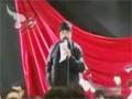 [01] Haj Mahmoud Karimi - Nohay 1393 - 04 Muharram Night 1393 - Farsi