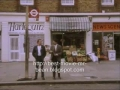 mrbean-bus stop-english