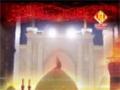 [04] Abid (AS) Say - Shaheed Ustad Sibte Jaffer - Noha 2011 - Urdu