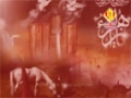 [11] Kyon Khalish - Shaheed Ustad Sibte Jaffer - Noha 2011 - Urdu