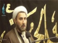 [09] Muharram 1436-2014 - Imam Hussain, Justice and true Islam - Sh. Mansour Leghaei - English