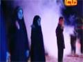 [Latmiya] ya rimala el-tufouf لطمية يا رمال الطفوف للأولاد - Arabic