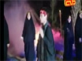 [Latmiya] ya zaynab jina noazziki | لطمية للصغار يا زينب جينا نعزيكِ - Arabic