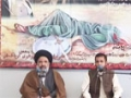 [Lecture] H.I. Bahauddini - Maad #50 - Mawaqif-e-Qayamat | قیامت میں انسانوں کا اُٹھنا - Urdu