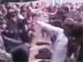 Ashura in Pakistan - Urdu