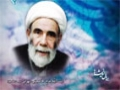 [007] On the Wings of Wisdom (Bar Bal e Andishehaa) - Farsi