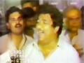 [04] Sachay Bhai - Udher Lakhoon Ka Lushkar - Urdu