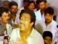 [05] Sachay Bhai - Kya Andhera Hai - Urdu