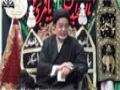 [02] 28 Muharram 1436 - Maulana Mahir Hussain - Tafseer Surah takwir - Urdu