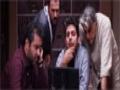 [05 last] پازل puzzle - Drama - Farsi sub English