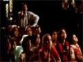 [Iranian Movie] خیابون ارگ Khiyabun e arg (Arg Street) - Farsi sub English