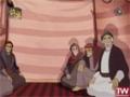 انیمیشن - حبیب ابن مظاهر Animation - Habib Ebne Mazaher - Farsi