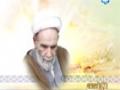 [010] دعا برای تصحیح نگرش نسبت به دنیا - زلال اندیشه - Farsi