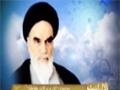 [012] آثار و برکات یاد خدا - زلال اندیشه - Farsi