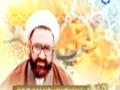 [015] اسلام و استقلال مکتبی - زلال اندیشه - Farsi