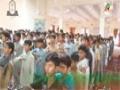 [مصباح الہدی سالانہ مرکزی تربیتی ورکشاپ | ISO Workshop] مختصر تعارف - Urdu
