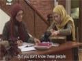 [02][Drama] راه شیری Milkyway - خط رو خط 2 - Farsi sub English