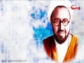 Shaheed Motahari ویژگی بندگان محبوب خدا | شهید مطهری - Farsi