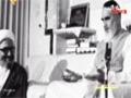 {02} [Documentary | مستند] Ammar e Inqelab | عمار انقلاب - Farsi