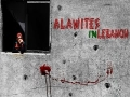 [Documentary] Alawites in Lebanon (A Community Surrounded by Terror, Violence, and Retaliation) - English