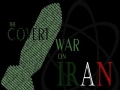 [Documentary] The Covert War on Iran (West's Hidden Agenda to Halt Iran's Peaceful Nuclear Advancement) - En