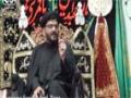 [06] 16 Safar 1436 - Maulana Syed Adeel Raza - Irfan e Ibadat - Urdu