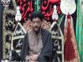 [03] 13 Safar 1436 - Maulana Syed Adeel Raza - Irfan e Ibadat - Urdu