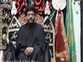 [07] 17 Safar 1436 - Maulana Syed Adeel Raza - Irfan e Ibadat - Urdu
